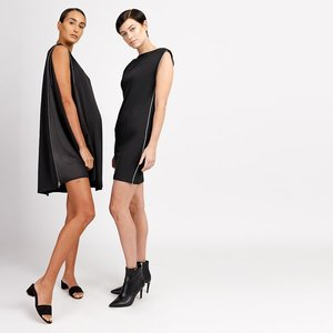 Little black dress duo144 2 1512x
