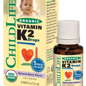 Vitamink2