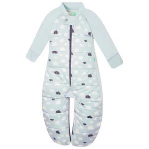 Sleepsuit2.5 clouds legs 1024x1024