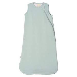 Kyte baby sleep bag sleep bag in sage 1 0 14007093493871 1200x630