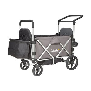 Lk50008   caravan chassis   mornington gray   hero 1200x1200