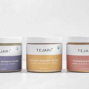 Tejari three jar blend 1200x1200