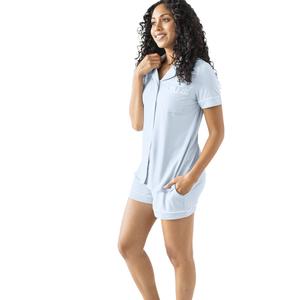 Clea short sleeve mist anastacia ow original7