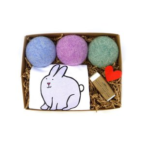 Newmamagiftbox rabbit natural 1200x1200