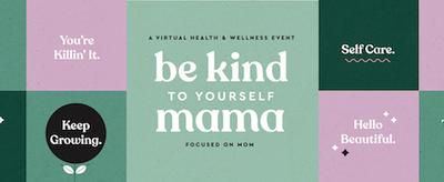 Sm wellness mama banner1 copy