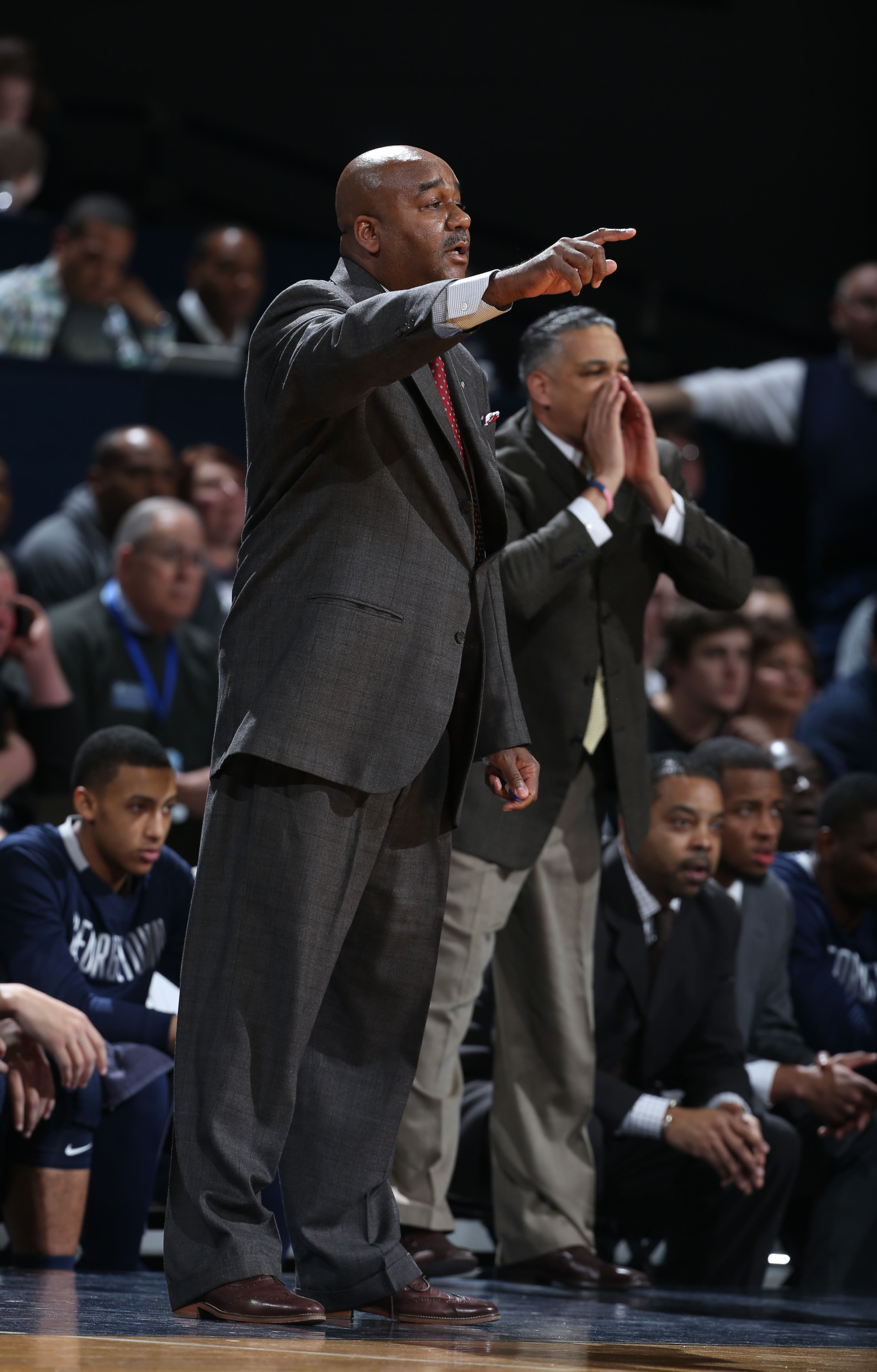 As part of its ongoing corporate partnership with the National Association of Basketball Coaches (NABC), the NCAA and ESPN, Infiniti announced an expanded