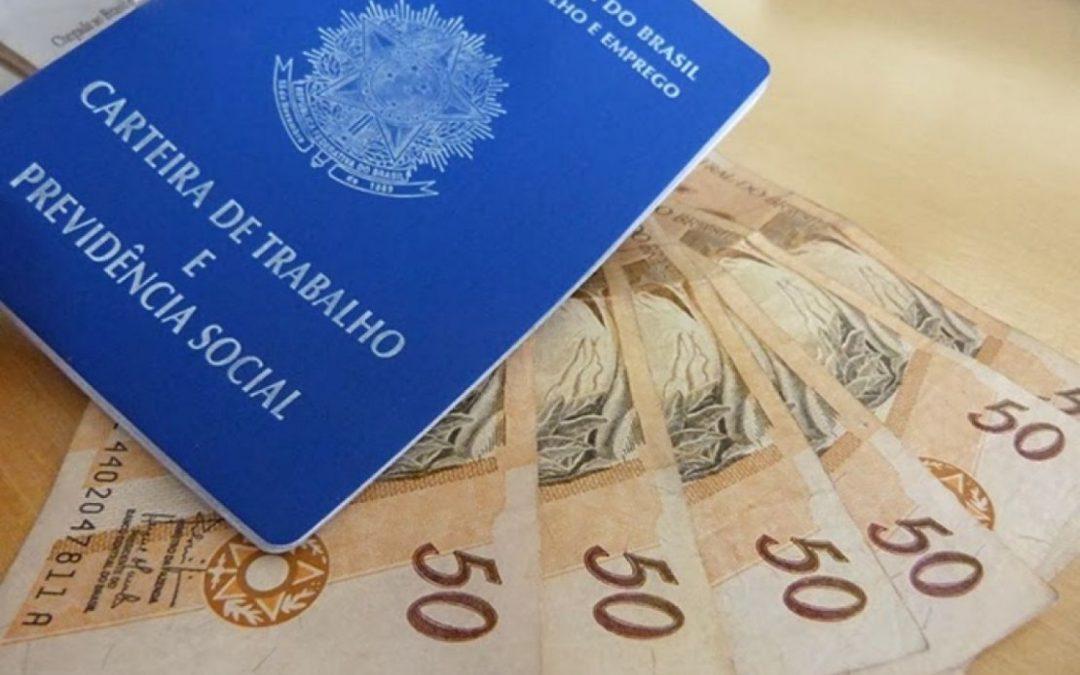 FGTS poderá ser usado na compra de imóveis de até R$ 1,5 milhão