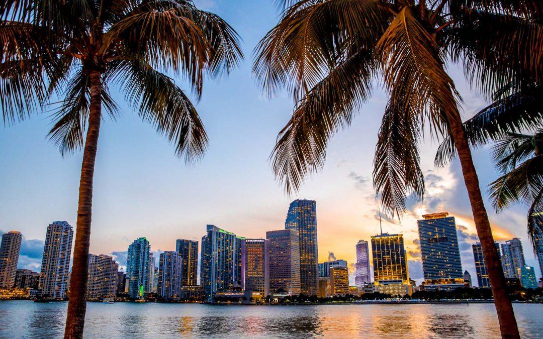 Quer comprar imóveis na Flórida? Vamos te ajudar!