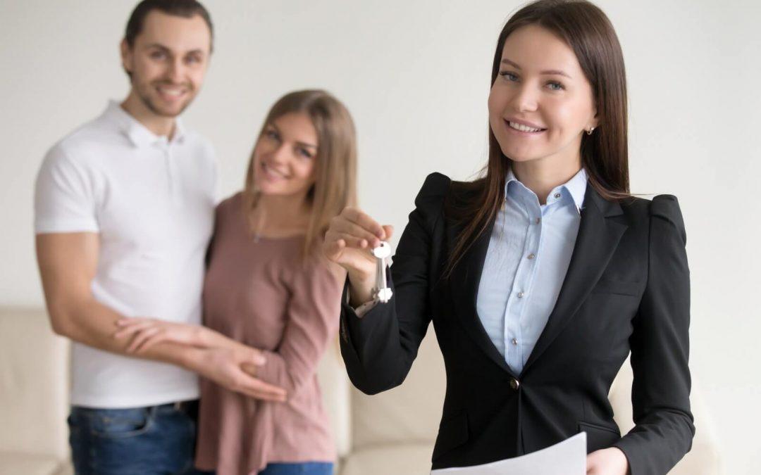 5 razões para você NUNCA comprar ou vender um imóvel sem corretor