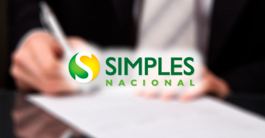 Mais burocracia para as empresas do Simples Nacional