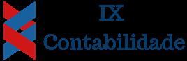 IX Contabilidade