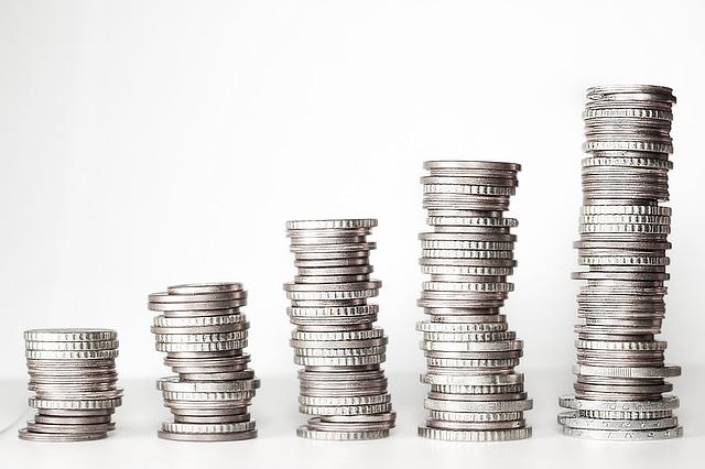 Como organizar as finanças de sua empresa?