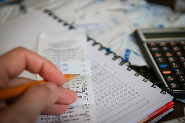 Empréstimos para MEIs e Pequenas Empresas