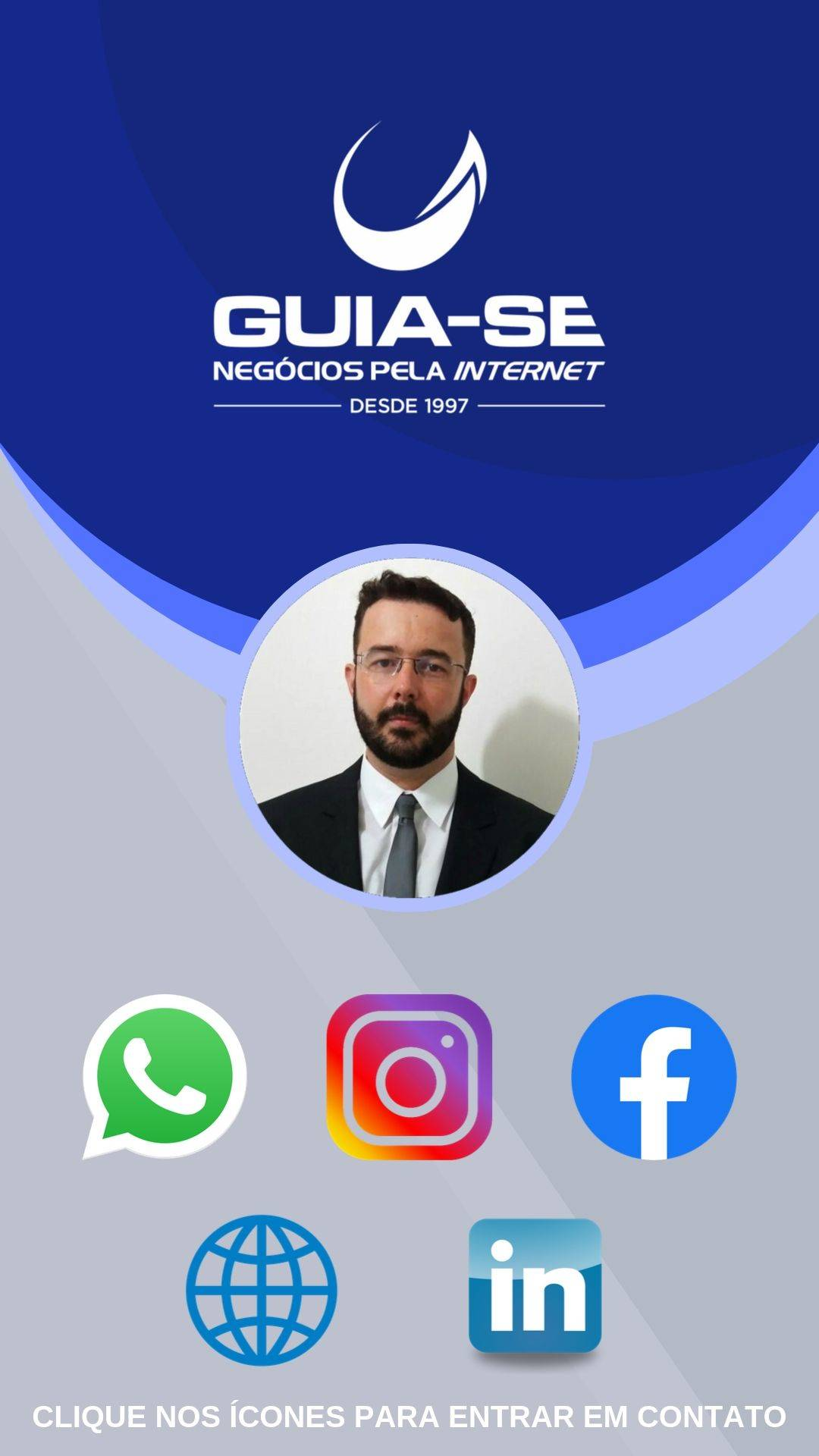 Fernando BH Guia-se