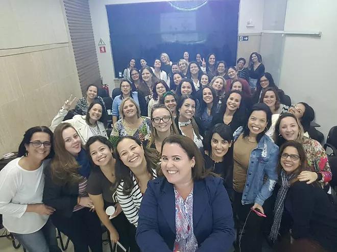 Empreendedoras da Baixada se unem para fortalecer seus negócios