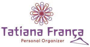 Organize e Harmonize