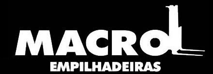 logomarca-copia
