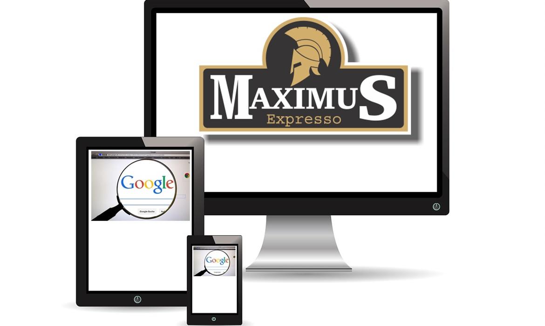 Campanha – Maximus Expresso