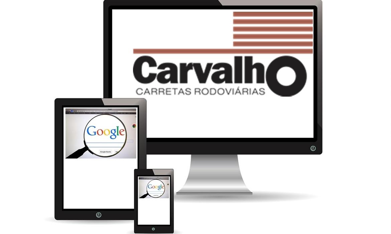 Campanha – Carretinhas Carvalho