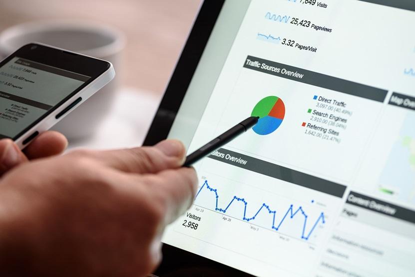 Marketing Digital: oportunidade ou necessidade?