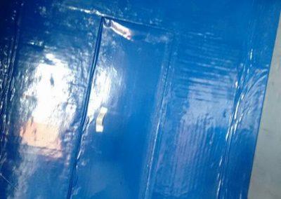 Baú-Refrrigerado-35