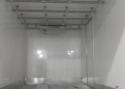 Baú-Refrrigerado-51