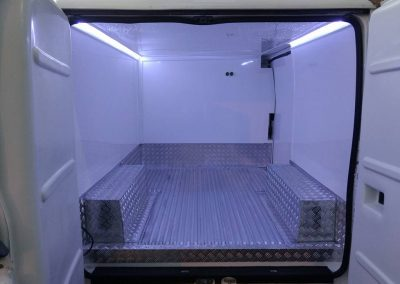 Isolamento-Térmico-11