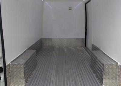 Isolamento-Térmico-19