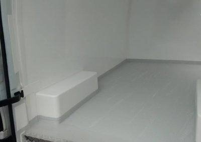 Isolamento-Térmico-26