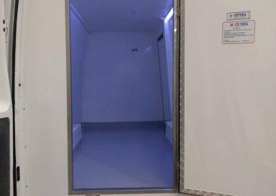 Isolamento-Térmico-3