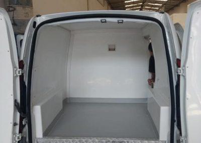 Isolamento-Térmico-37