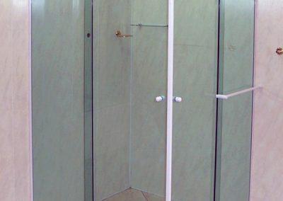 ds-box-de-vidro5