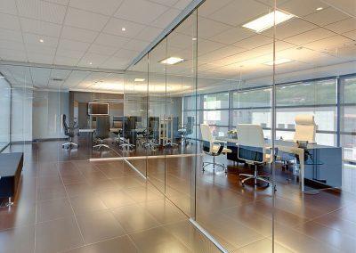 ds-divisória-de-vidro-escritório1