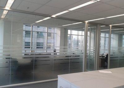 ds-divisória-de-vidro-escritório5