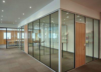 ds-divisória-de-vidro-escritório6