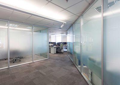 ds-divisória-de-vidro-escritório7