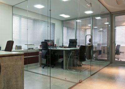 ds-divisória-de-vidro-escritório8