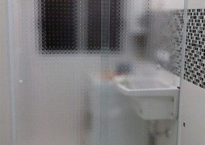 ds-divisória-vidro-area-serviço1