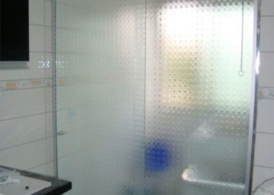 ds-divisória-vidro-area-serviço3