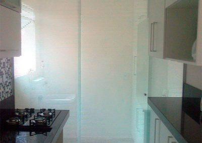 ds-divisória-vidro-area-serviço4