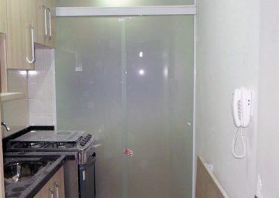 ds-divisória-vidro-area-serviço5