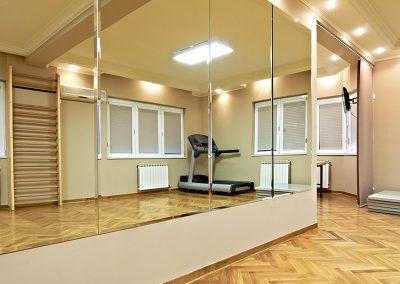 ds-espelho-academia1