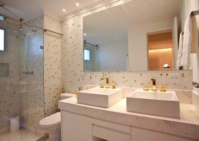 ds-espelho-banheiro1