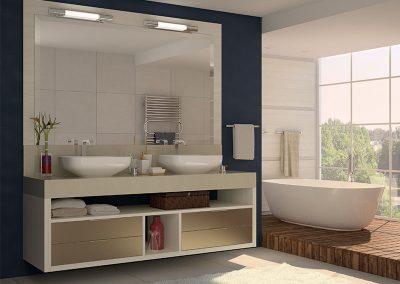 ds-espelho-banheiro2