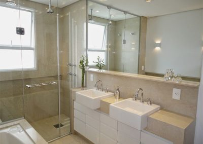 ds-espelho-banheiro3