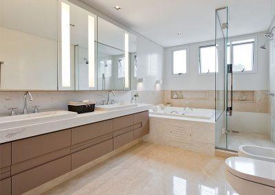 ds-espelho-banheiro4
