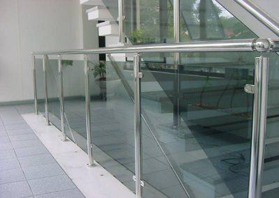 ds-guarda-corpo-de-vidro11