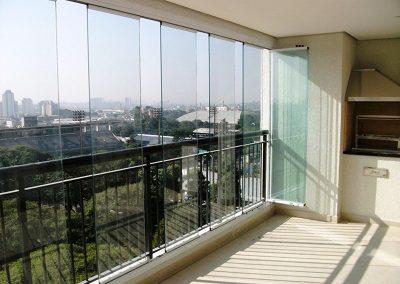 ds-cortina-de-vidro-articulada1