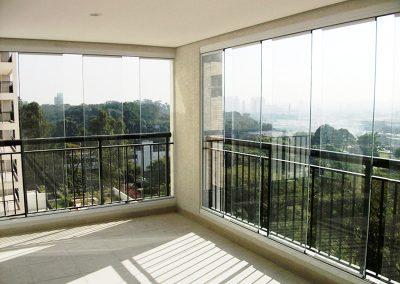 ds-cortina-de-vidro-articulada2