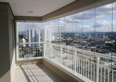ds-cortina-de-vidro-articulada3